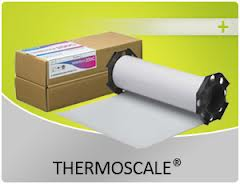 FUJIFILM Thermoscale Film